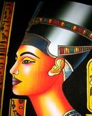 california club schedule Nefertiti